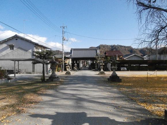 備後一宮吉備津神社 「一宮さん」(いっきゅうさん)