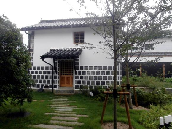 個室 THE KURA
